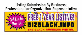Listing Submission by Professionals,  Businesses, or Organization